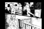 Alice - Down the Rabbit Hole - Story Page 3 - Copyright 2013 =gregbo