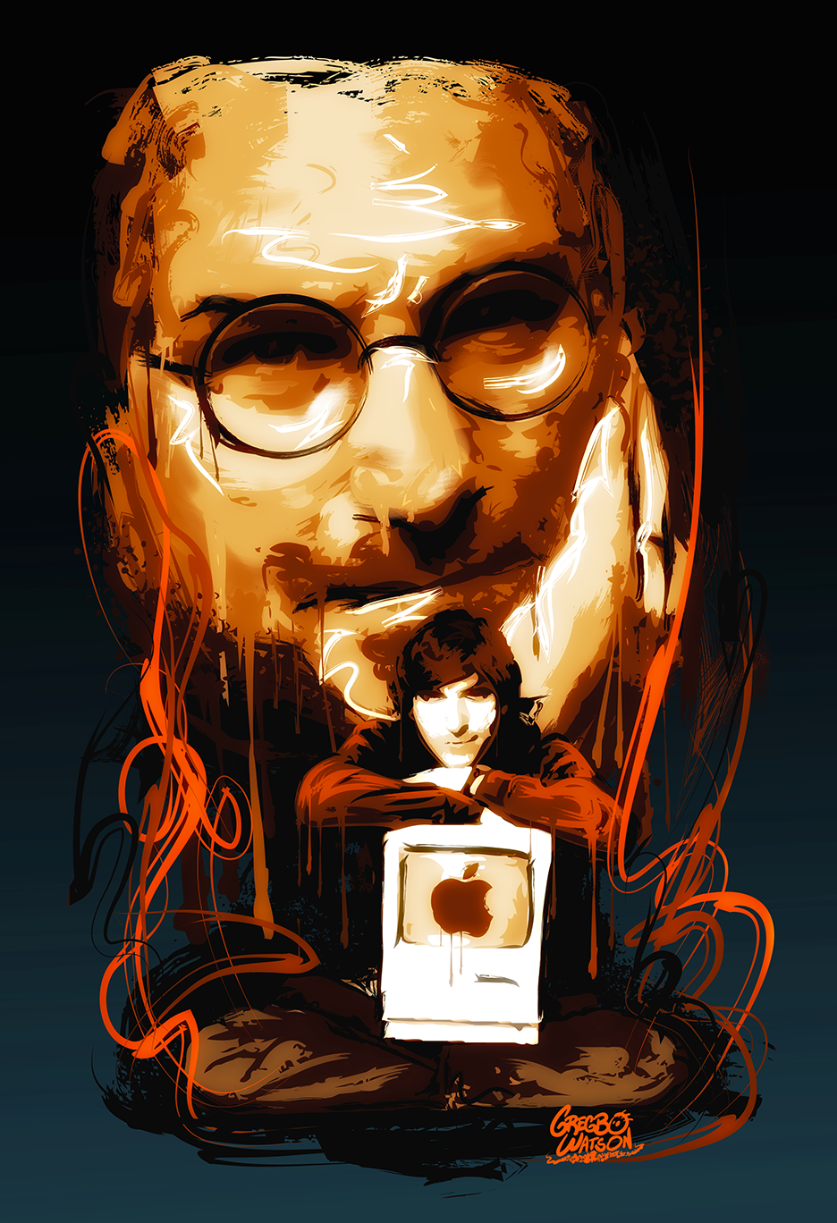 Tribute-to-Steve-Jobs-Gregbo